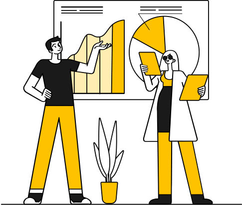 https://apexca.com.au/wp-content/uploads/2020/08/image_illustrations_02.png