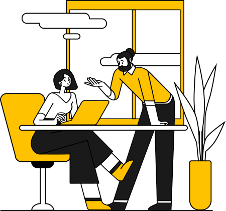 https://apexca.com.au/wp-content/uploads/2020/08/image_illustrations_03.png